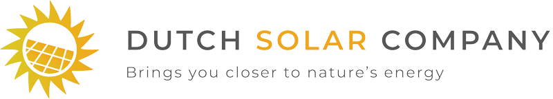 Dutch Solar Company